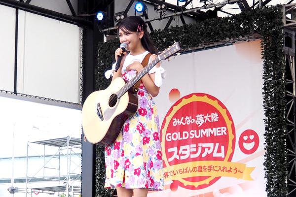 inouesonoko_tgc003