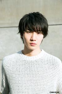 sakurada_i