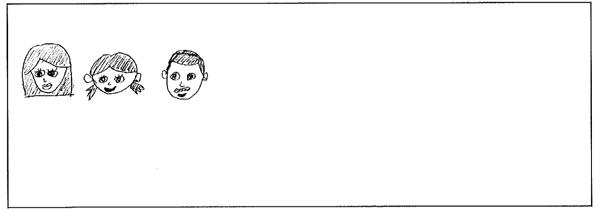izumi05