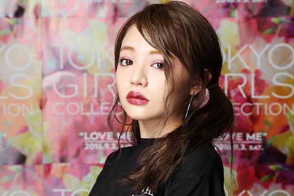 yoshiki01