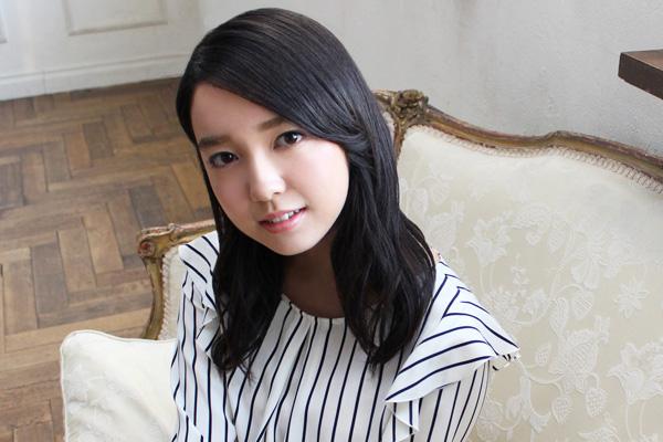 hokusai_gw1