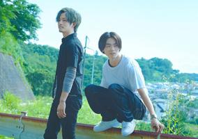 kiseki_gw01