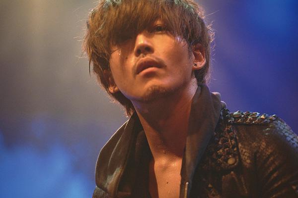 kiseki_gw04