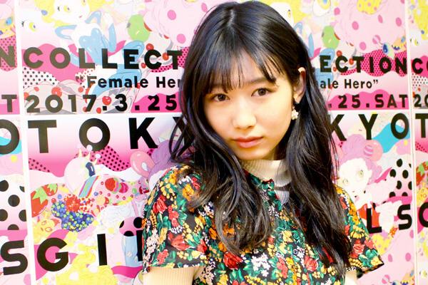 okamoto_tgc01