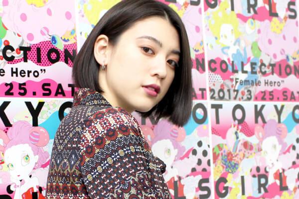 tgcmiyoshi_01