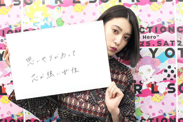tgcmiyoshi_02