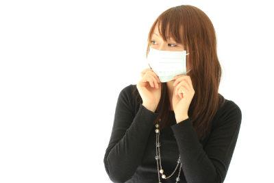 知りたがーる♡花粉を撃退!!今から始める花粉症対策