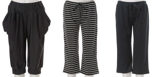 履くだけでダイエットモードになれるエステ発想の新骨盤パンツが登場!